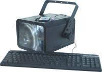 Световой LED прибор New Light SPP101 LED TYPING LIGHT
