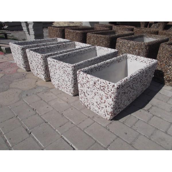 Фрегат бетон цементный раствор марка по прочности