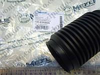 Пыльник рулевой рейки Volkswagen T4 MEYLE 100 419 0026, фото 1