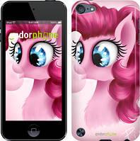 "Чохол на iPod Touch 6 Pinkie Pie v3 ""3549c-387"""
