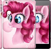 "Чохол на iPad 5 (Air) Pinkie Pie v3 ""3549c-26"""