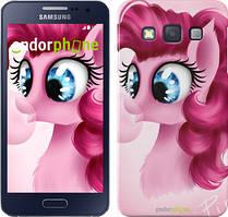 "Чохол на Samsung Galaxy A3 A300H Pinkie Pie v3 ""3549c-72"""