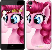 "Чохол на HTC Desire 728G Pinkie Pie v3 ""3549u-145"""
