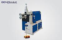 Мощная зиг-машина Bendmak SWM-400