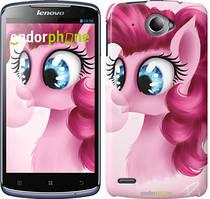 """Чохол на Lenovo S920 Pinkie Pie v3 """"3549c-53"""""""