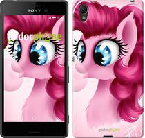 """Чохол на Sony Xperia XA Pinkie Pie v3 """"3549c-399"""""""