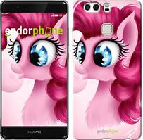 "Чохол на Huawei P9 Plus Pinkie Pie v3 ""3549u-300"""