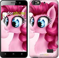 "Чохол на Huawei Honor 4C Pinkie Pie v3 ""3549u-183"""