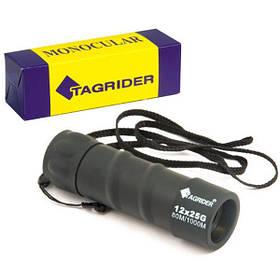 Монокуляр Tagrider 12x25