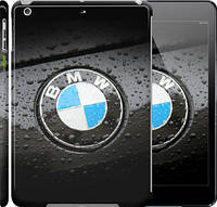 "Чехол на iPad 5 (Air) BMW ""845c-26"""