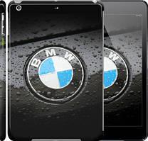 """Чохол на iPad 5 (Air) BMW """"845c-26"""""""