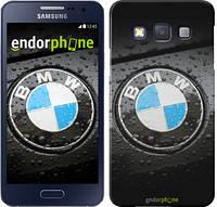 """Чехол на Samsung Galaxy A3 A300H BMW """"845c-72"""""""