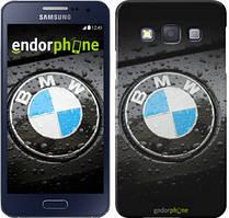 """Чохол на Samsung Galaxy A3 A300H BMW """"845c-72"""""""