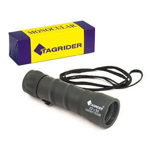 Монокуляр Tagrider 22x32, фото 2