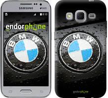 "Чохол на Samsung Galaxy J1 Mini J105H BMW ""845c-258"""