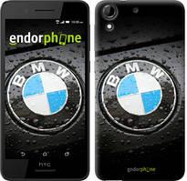 "Чохол на HTC Desire 728G BMW ""845u-145"""
