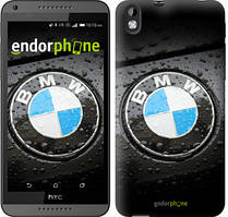 "Чохол на HTC Desire 816 BMW ""845u-169"""