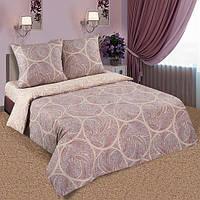 Ткань для постельного белья, поплин Рафаэль