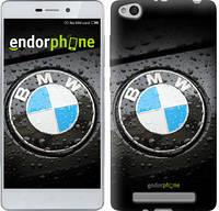 "Чехол на Xiaomi Redmi 3 BMW ""845c-97"""