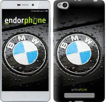"Чохол на Xiaomi Redmi 3 BMW ""845c-97"""