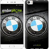 "Чохол на Xiaomi Mi5 BMW ""845c-180"""