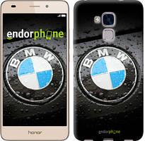 """Чохол на Huawei Honor 5C BMW """"845u-356"""""""