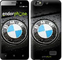 """Чохол на Huawei Honor 4C BMW """"845u-183"""""""