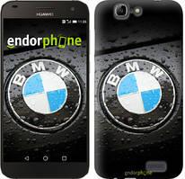 """Чохол на Huawei Ascend G7 BMW """"845u-147"""""""