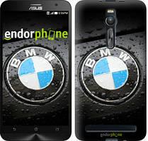 """Чохол на Asus Zenfone 2 ZE551ML BMW """"845c-122"""""""