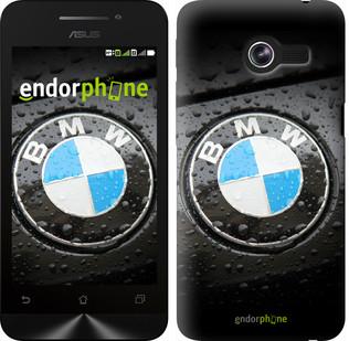 "Чехол на Asus ZenFone Max ZC550KL BMW ""845c-271"""