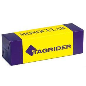 Монокуляр Tagrider 16x40, фото 2
