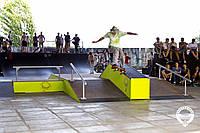 Скейтпарк, skate park, скейт парк, будівництво, оренда, продаж