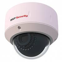 Уличная IP-видеокамера BSP 5MP-DOM-3.6-10