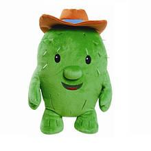 Мягкая игрушка «Sheriff Callie» (66023) Тоби Шериф Келли,, 20 см