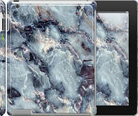 """Чехол на iPad 2/3/4 Мрамор """"3479c-25"""""""