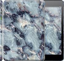"""Чохол на iPad 5 (Air) Мармур """"3479c-26"""""""