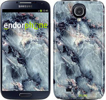 "Чохол на Samsung Galaxy S4 i9500 Мармур ""3479c-13"""