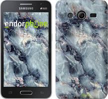 "Чохол на Samsung Galaxy Core 2 G355 Мармур ""3479c-75"""