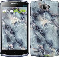 """Чохол на Lenovo S920 Мармур """"3479c-53"""""""