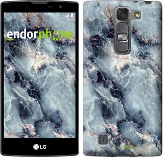"Чехол на LG G4s H734 Мрамор ""3479c-389"""