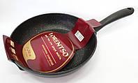 Сковорода Lorentso 26 см