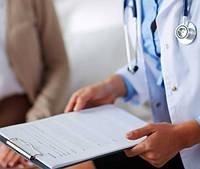Сбор лекарств по списку