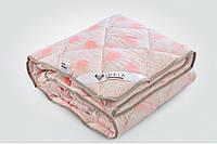 Одеяло Comfort Standart (Комфорт) 100х135