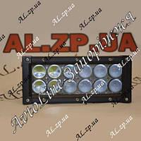 Светодиодная блок-фара AL SDF-12/36