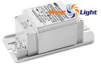 ELECTROSTART MHI/HSI 250W/220V/50Hz