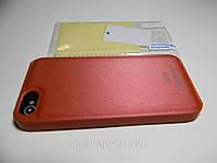 Чехол для iPhone 5/5S, «KAJSA», фото 1