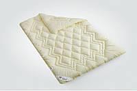Одеяло Air Dream Classic (Жемчужина) 140х210