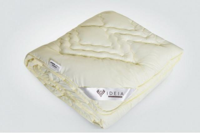 """Одеяло Air Dream Classic (Жемчужина), тм""""Идея"""""""