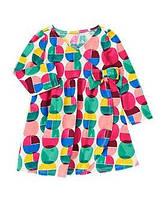 Платье Crazy8(США) 12-18мес, 18-24мес