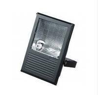 Прожектор ГО 150 Simon